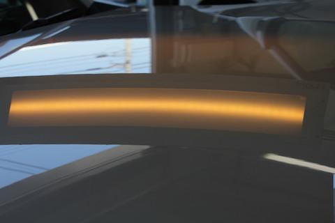 トヨタ 86 デントリペア