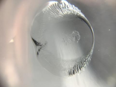 ウインドリペアDIYは危険!修理はガラス専門店で!