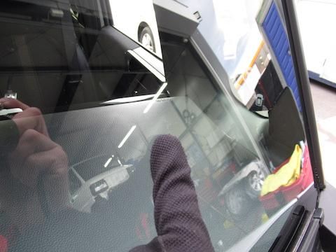 車のガラスでお悩みのある方、なんでも聞いてください!