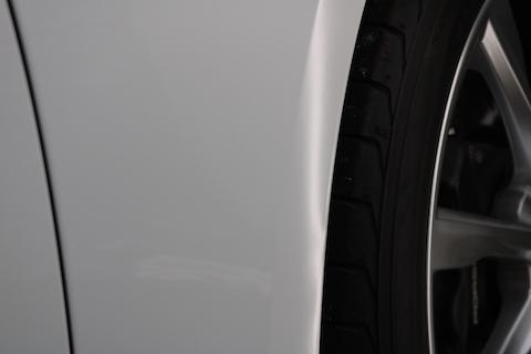 車の膨らみ・突・凸、盛り上がった鉄板も、鈑金しないデントリペア即時解決!