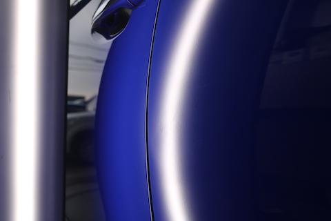 車のヘコミ修理で、綺麗に安く料金をおさえる方法とは?