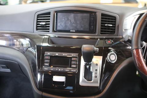 ドライブレコーダー取付価格、持ち込みでコストダウン!