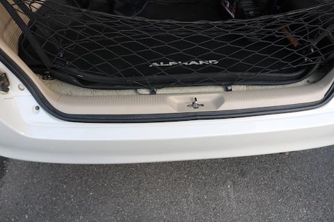 車 ガラス交換 板金 ワンストップサービス