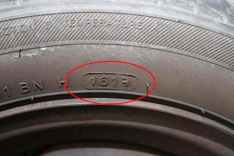 車検を合格するだけではなく、2年間安心して乗れる整備をします!