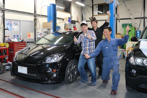 10万円が3万円になるお得な車のフロントガラスの交換方法とは?品質は?