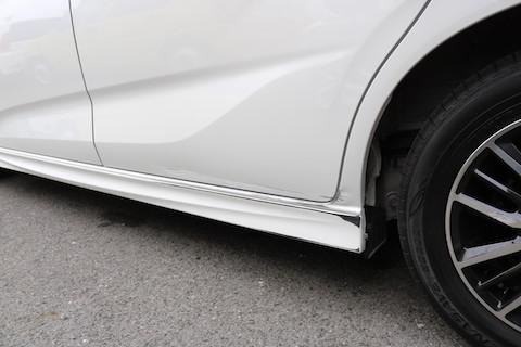 鈑金・塗装の修理方法とは?デントスマイル自社施工で解説!