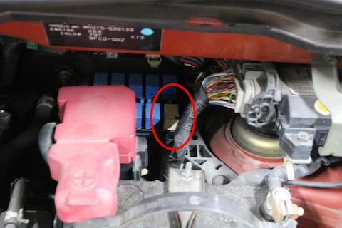 エアコン動作チェックをオススメします。真夏が来る前に事前修理を!