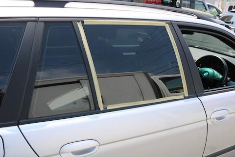 車のトラブル、お悩み、相談、お気軽にお問い合わせください!