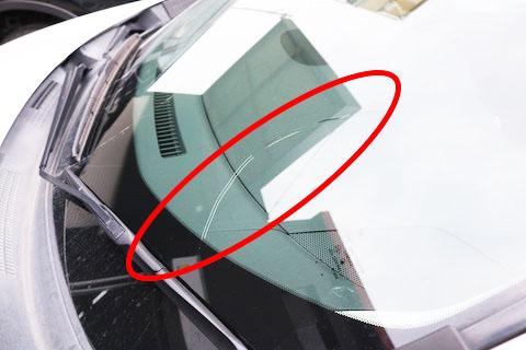 フロントガラス交換、純正・輸入・社外・ OEM・コートテクト、お好きなタイプを選べます!