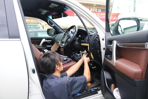 ドライブレコーダーは画質・前後付・駐車録画などしっかり見極めが必要!