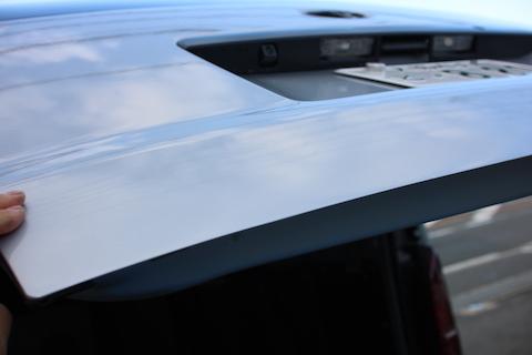 車のヘコミ・傷、交換と見積もりされても、セカンドオピニオンをきいてください!