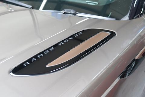 カーラッピングで世界に一台の愛車、オリジナルデザイン!